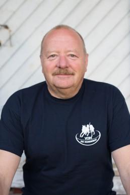 Magne Østby, Owner